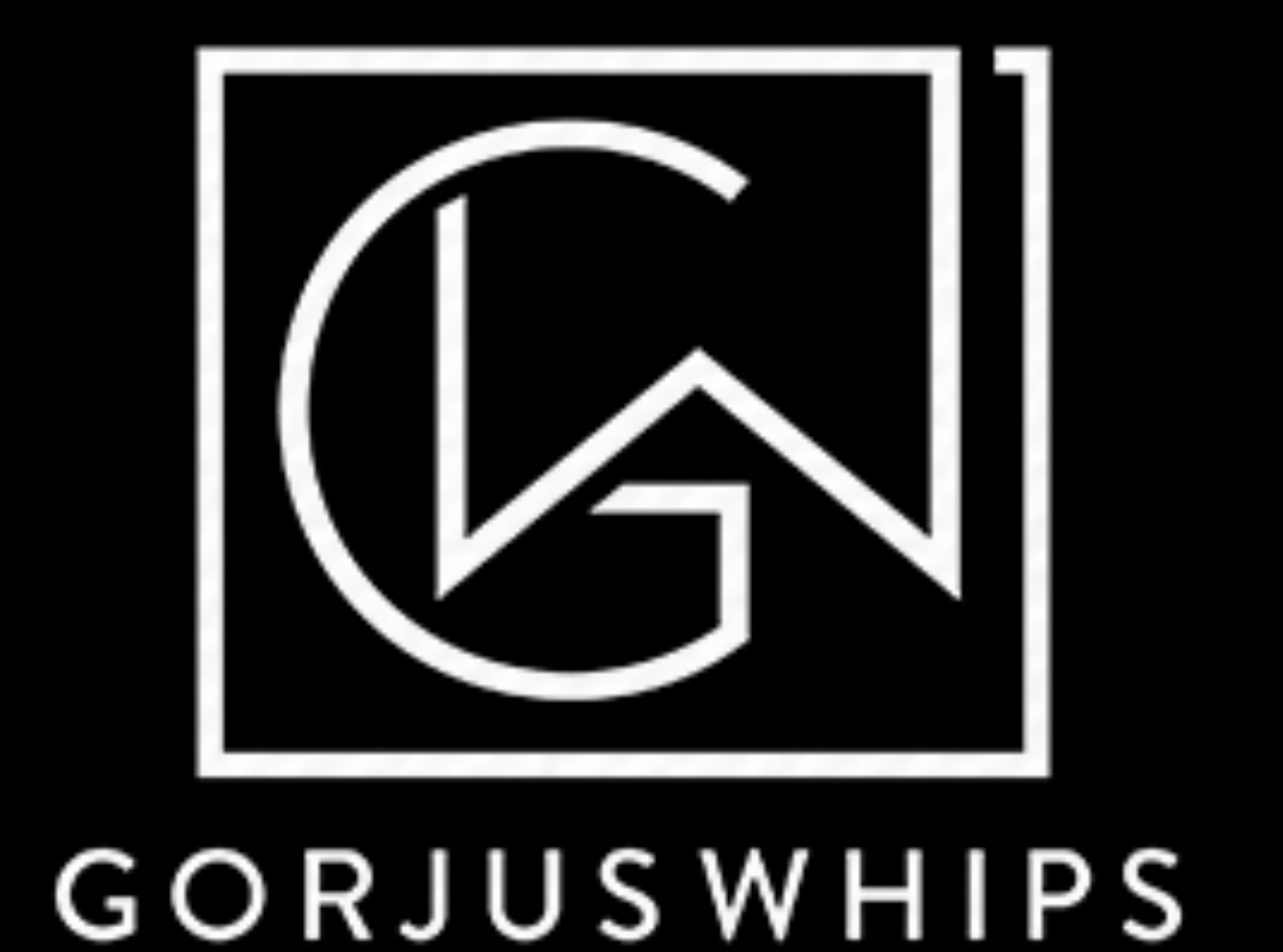 GorJusWhips Skin & Body