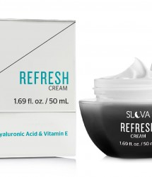 SLOVA REFRESH