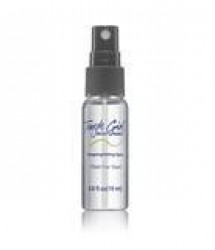 Tough Girl Energizing/Setting Spray