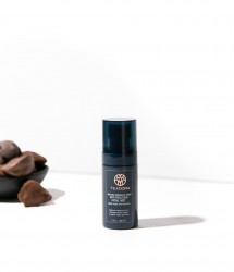 BRAZILIAN FOUNTAIN OF YOUTH ANTI-POLLUTION FACIAL MIST