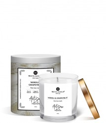 ARTISAN COLLECTION NEROLI & GRAPEFRUIT ROOM CANDLE