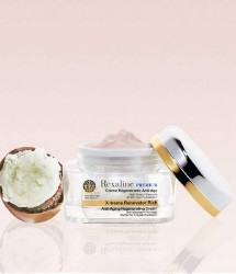 Rexaline - X-treme Renovator Rich - Anti-Aging Regenerating Cream