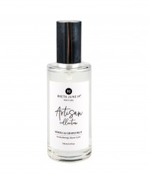 ARTISAN COLLECTION NEROLI & GRAPEFRUIT LUXURY ROOM SPRAY