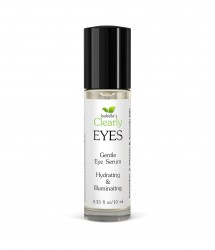 Clearly EYES, Hydrating Anti Aging Eye Serum