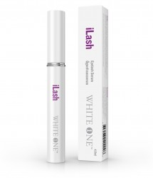iLash - Eyelash Serum